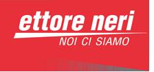 Ettore Neri